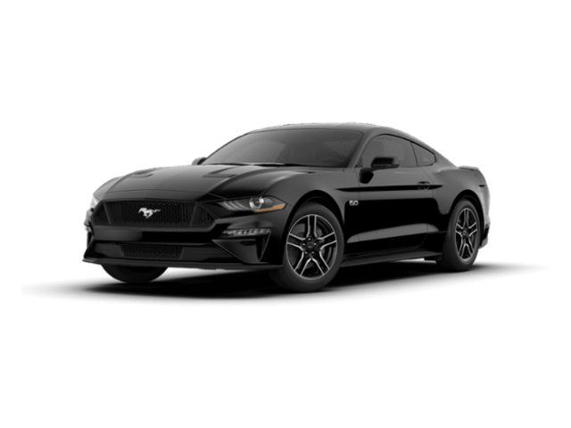 New 2018 Ford Mustang GT Premium Coupe For Sale/Lease Phoenixville, PA
